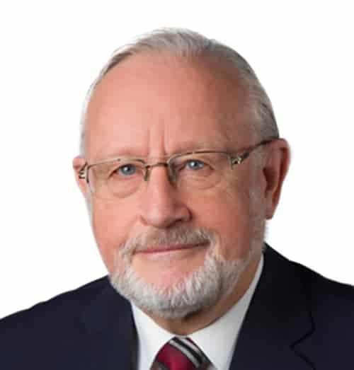 UNIV.-PROF. DR. WOLFGANG MARKTL