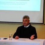 Pater Johannes Paul Abrahamowicz