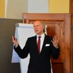 Dr. Josef Fritz